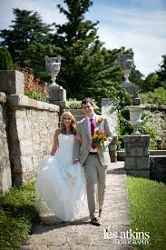 photographers in richmond va maymont estates richmond virginia wedding photographer amanda