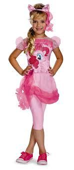 my pony costume hasbro s my pony pinkie pie classic
