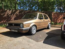 View Topic Mk1 Golf Gl Now Sold Sold Sold Sold