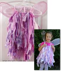 Fairy Princess Halloween Costume 91 Halloween Costumes Rit Dye Images Rit Dye