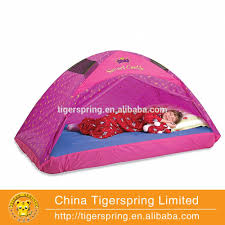 Privacy Pop Bed Tent Kids Bed Tents Kids Bed Tents Suppliers And Manufacturers At