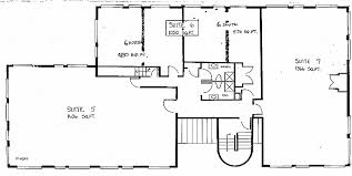 home floor plans 3500 square feet house plan awesome 3500 sq ft house plans two stories 3500 sq ft