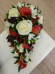wedding flowers prices wedding flower bouquets arrangements