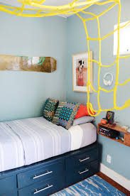 ikea kitchen cabinet storage bed 6 diy ways to make a platform bed with ikea products