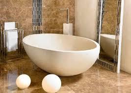 bathroom tile floor porcelain stoneware high gloss bursa