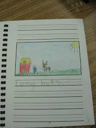 lucy calkins writing paper ms m s blog animal reserch reports
