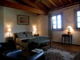 chambre d hote baux de provence le d emilie chambres d hôtes proche arles les baux de provence