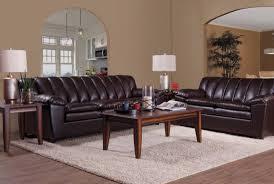 Upholstery Columbus Oh Serta Stationary Upholstery Gallery 2 Columbus Ohio U2013 Midwest