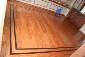 Hardwood Floor Inlays Ziggy U0027s Wood Floors Examples Of Our Work