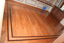 Laminate Flooring Border Ziggy U0027s Wood Floors Examples Of Our Work