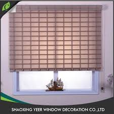 Retractable Window Blinds Window Blinds Window Blinds Suppliers And Manufacturers At