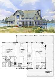 farmhouse plan 231 best farmhouse plans images on pinterest farmhouse style