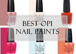 10 best nyx nail polishes must haves