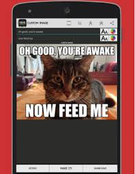 Apps For Memes - 8 graphic apps that will help your business flourish on social