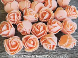 where can i buy flowers for wedding decorations foam roses