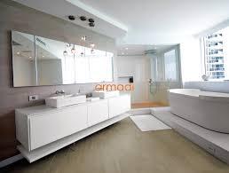 bathroom vanities miami florida