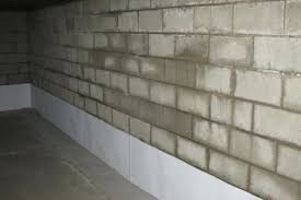 Best Way To Waterproof Your Basement by Basement Waterproofing Go Pro Waterproofing
