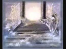 come into his presence medley