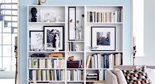 bookcases modern u0026 traditional ikea
