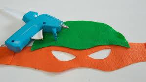 teenage mutant ninja turtle costume ninja turtle