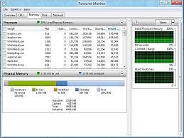 windows 8 bureau classique windows 8 sur un pc portable metro ui tweaker pour retrouver le