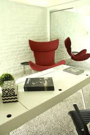 Best Office Furniture Los Angeles 11 Best Boconcept Home Staging Images On Pinterest Home Staging
