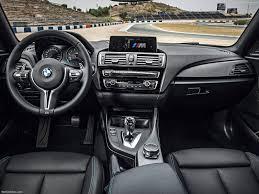 Bmw 316i Interior Bmw M2 Coupe 2016 Pictures Information U0026 Specs