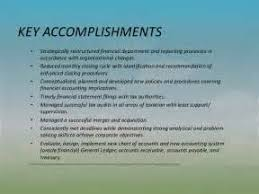 Key Accomplishments Resume Examples by Example Key Achievements Nanny Resume Example Online Resume