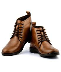buy boots snapdeal cooper boots buy cooper boots at best