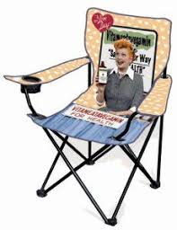 I Love Lucy Shower Curtain I Love Lucy Beach Towel Beach Towel Towels And Beach