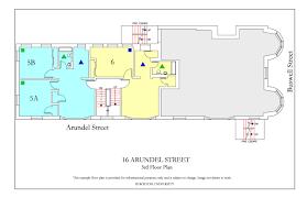 16 arundel street housing boston university