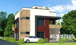 3d Front Elevation Com 8 Marla House Plan Layout Elevation by 5 Marla House Design 100 Sqm House