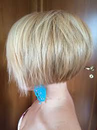christian back bob haircut 166 best it s all about the hair images on pinterest hair ideas