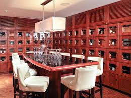build your own refrigerated wine cabinet refrigerated wine cabinets wine storage wine displays wine lockers