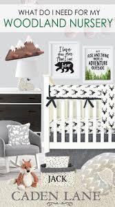 mer enn 25 bra ideer om barneværelse for babygutter på pinterest