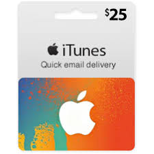 gift card email 15 usa itunes gift card email delivery fastest reliable email