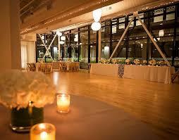 chicago wedding venues on a budget best 25 unique wedding venues ideas on wedding venues