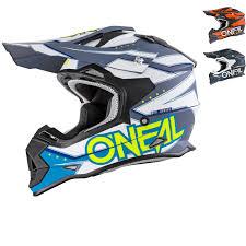 motocross helmets oneal 2 series rl slingshot motocross helmet helmets ghostbikes com