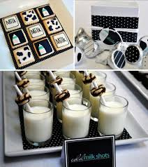 best baby shower themes the best baby shower well planned shower themes girl