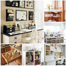 small home office organization photos yvotube com
