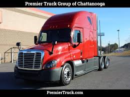 freightliner 2015 used freightliner cascadia evolution rigdig vehicle history
