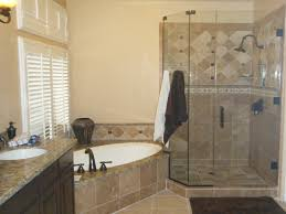 mesa phoenix kitchen and bathroom remodeling with kitchen az cabinets