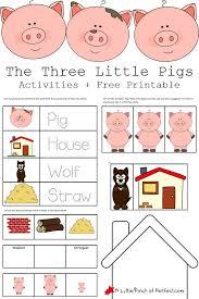 best 25 three little pigs ideas on pinterest three pigs story