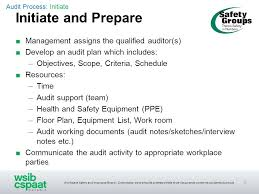 introduction to auditing ppt video online download