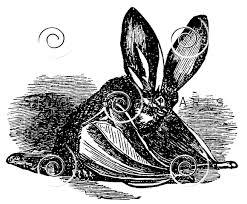 vintage black and white halloween images royalty free stock vintage illustrations photo keywords bat