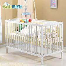 nursery beddings best portable baby cribs 2015 as well as best