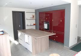 meuble de cuisine avec porte coulissante meuble cuisine porte coulissante top cuisine porte coulissante