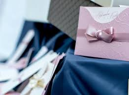 wedding gift australia what are the best wedding gifts for couples popsugar australia