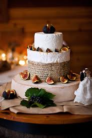 wedding cake made of cheese wedding cakes made of cheese yes cheese weddingbells