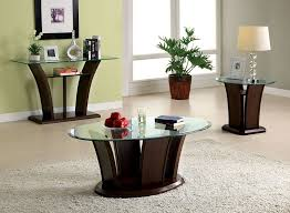 glass coffee table with wood base coffee table extraordinary glass top coffee table sets hd wallpaper